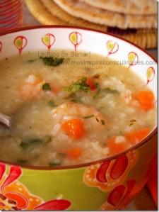 soupe-de-crevettes2 3