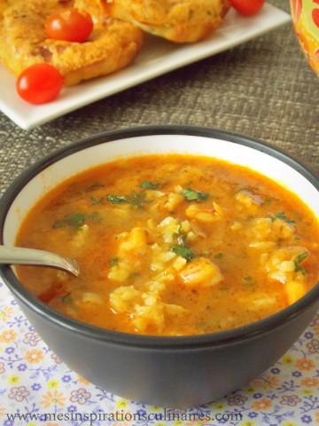 soupe-de-crevettes3