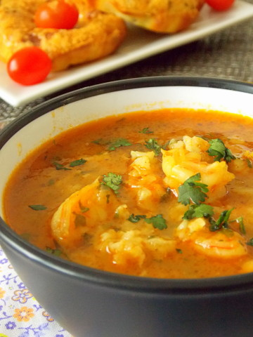 soupe-de-crevettes5