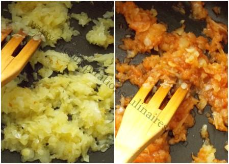 soupe-de-crevettes6