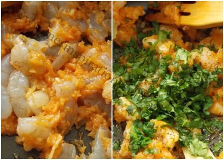 soupe-de-crevettes7.jpg