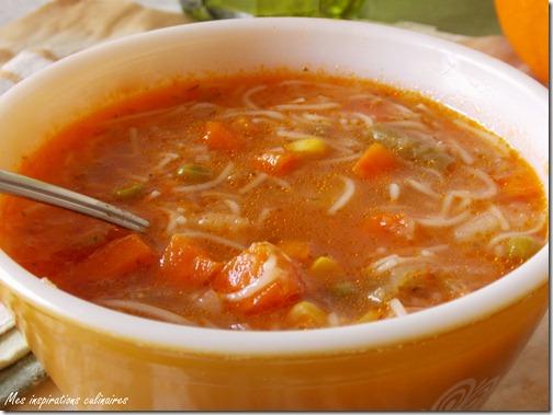 soupe_aux_legumes