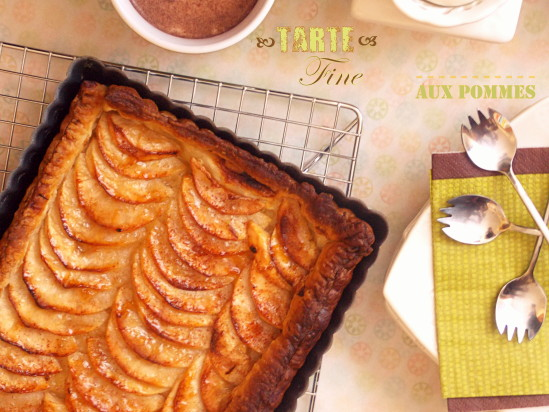 tarte-fine-aux-pommes1.jpg