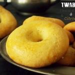 twabaa-gateau-algerien50