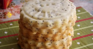 petits-beurre