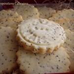 biscuit-fait-maison