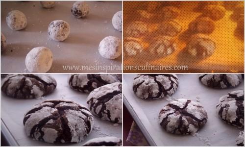 biscuits-craqueles-demartha-stewart3.jpg
