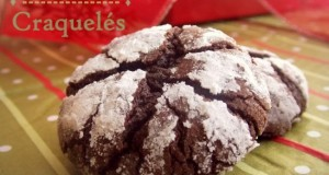 biscuits-craqueles-demartha-stewart90
