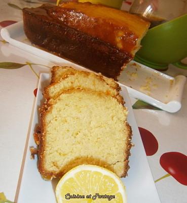 cake-au-citron-facile-glacage-a-la-mirabelle.jpg