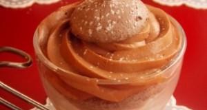 mousse-au-chocolat-au-marshmallow40