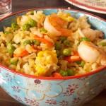 saute-de-riz-aux-crevettes2