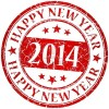 23179055-bonne-annee-2014-vecteur-grunge-rouge-timbre
