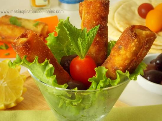 bourek-au-poulet-olive.jpg