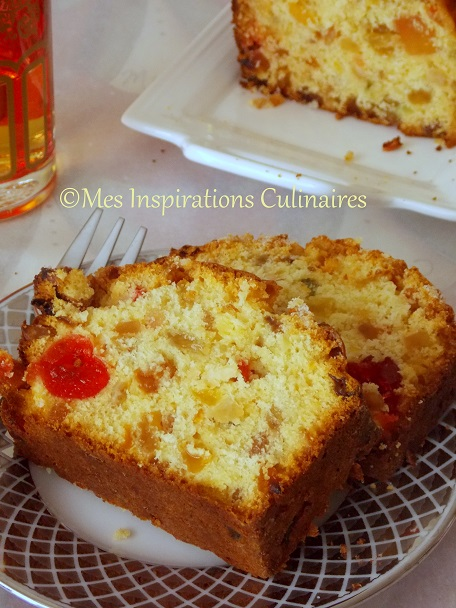 cake-aux-fruits-confits20