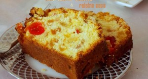 cake-aux-fruits-confits30