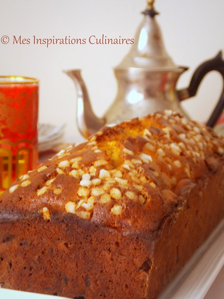 cake-aux-fruits-confits50