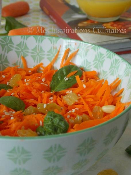 carotte-rapee-au-jus-d-orange20