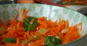 carottes-rapes-orange1