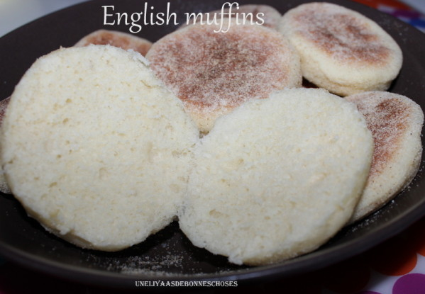 english-muffin1