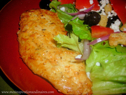 escalopes-grillees-au-yaourt.jpg