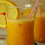 jus-d-orange-banane-miel