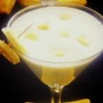lassi_banane3