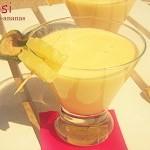 lassi_mangue_ananas