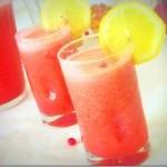 limonade_fraise_3