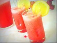 limonade fraise 3
