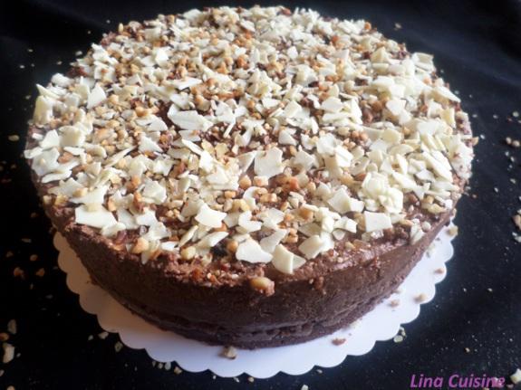 mousse-au-chocolat-trianon