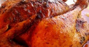 poulet-roti-au-cumin10