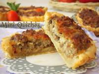 quiches-viande-hachee-champignon