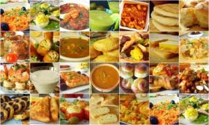 recette-ramadhan2