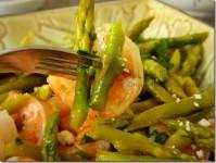 salade-d-asperges-et-crevettes2 3