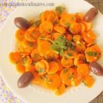 salade-de-carotte-a-la-marocaine10