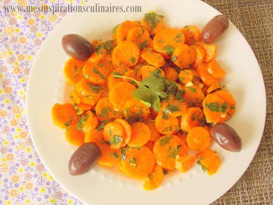 salade-de-carotte-a-la-marocaine10.jpg
