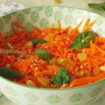 salade-de-carottes-orange1