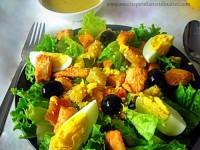 salade cesar4 3