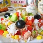 salade_de_riz_3