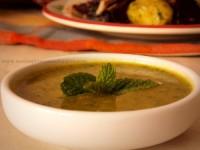 salsa-verde-sauce-verte2 3