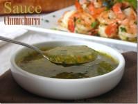 sauce chimichurri3 3