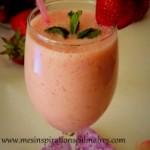 smoothie-fraise-au-babeurre2