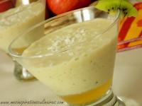 smoothie-kiwi-banane2