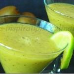 smoothie_kiwi_ananas_banane1_3
