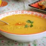soupe aux pois casses de maman1