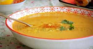 soupe de pois casse de maman1
