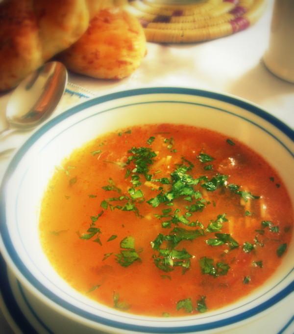 soupe2.jpg