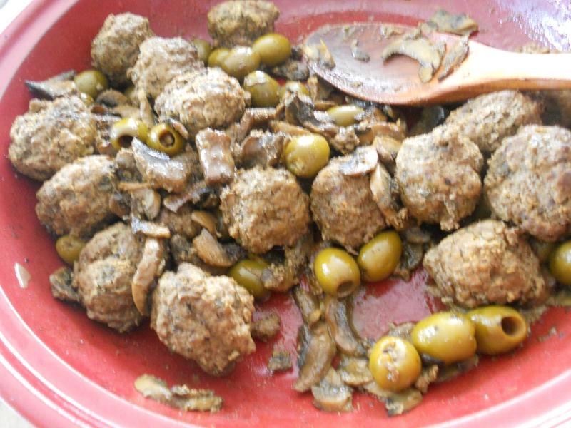 tajine-viande-hachees-olives