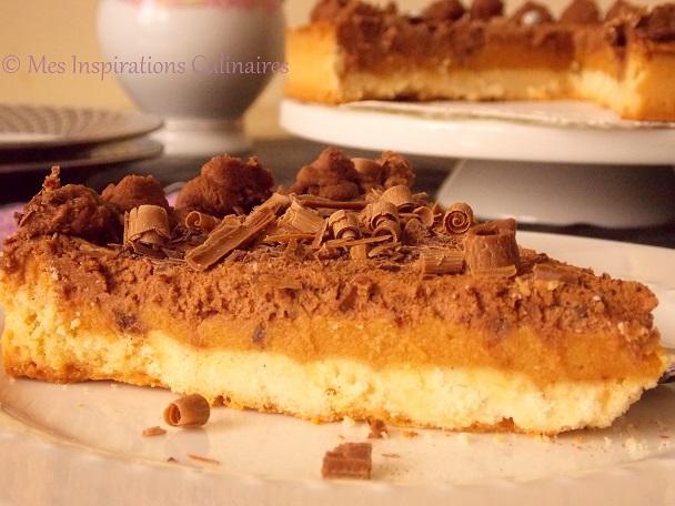 tarte-au-chocolat30
