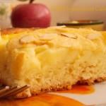 tarte-briochee-aux-pommes40